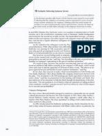 STARBUCKS CASE.pdf