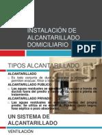 alcantarillado 2013-2