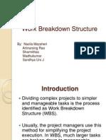 workbreakdownstructureppt-130410021152-phpapp02