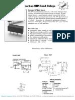 Reed Relays 9000.pdf