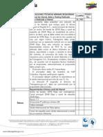 021-Anexo No 1 Especificaciones Tecnicas Minimas Requeridas