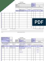 Copy of Pips Technology - Po 200817348