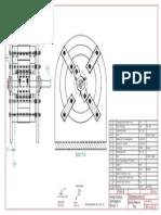 quantum-generator-tesla.pdf