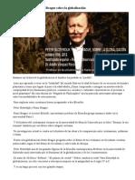 Peter Sloterdijk y Remi Brague sobre la globalización.doc