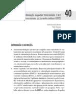 Clin. Psiquiátrica (P03 C40)