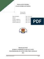 analisakorelasiparsial-130305081111-phpapp02