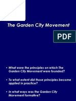 The Garden City Movement[1] (1)