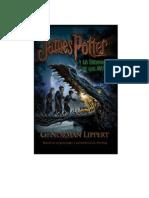 James Potter 01