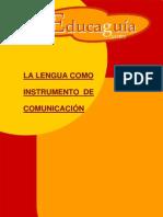 LA_LENGUA_COMO_INSTRUMENTO_DE_COMUNICACION.pdf