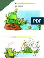 LEC 3 LOS ANIMALES CANTORES.pdf