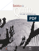 PlanEspecialCHQ(1)