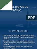 LEY DEL BANCO DE MÈXICO.ppt