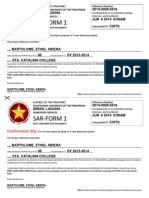 SARF2014-0009-5816 - Copy
