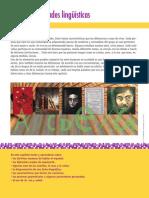 libroPDF1640.pdf