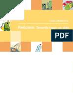 Guía Didáctica Residuos - Parte 1