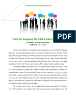 Tools for Engaging the 21st-Century Students.pdf
