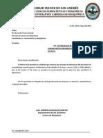CARTA PARA DR. TORRICO.docx