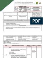 SIGNIFICADO DE LAS RELACIONES DE AMISTAD Y COMPAÑERISMO EN LA ADOLESCENCIA.docx