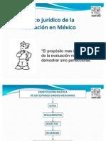 49135123 Marco Juridico PE