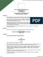 uu-18-1999 TENTANG JASA KONSTRUKSI.pdf