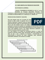 ADMCH-U2-A2-ALLG.docx