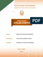 4. ATLAS COPCO.docx