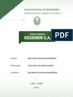 3. RESEMIN.docx