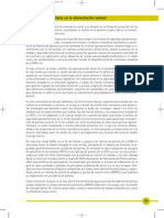 Guia_APPCC Planta Concentrados