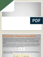 Fisica-Quimica