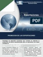 Exposicion Comercio