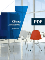 Kbuzz-Issue9 - A Key Mention of Nbfc in Tge Report