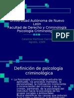 psicologiacriminologica1