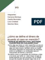 El Dinero (1).pptx