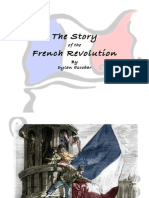 dylan escobar - french revolution storybook with bubbles 2