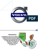 EBS. PDF