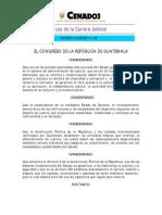 Ley_de_la_carrera_judicial_Guatemala.pdf