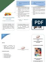 triptico_Aprendizaje