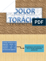 6 Dolor Torcico4506