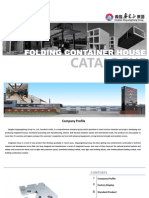 157150301 Container House