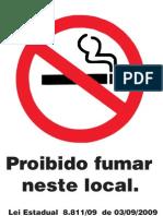 proibidoFumar