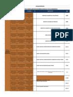 Catalogo Fondo Acciones Alimentacion 2012 Catalogo Fondo de Acciones 2012 1