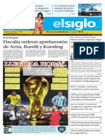 DEFINITIVAJUEVES12JUNIO.pdf
