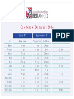 2014 Calendario Examenes WEB-mod080514