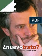 Az Domingo3