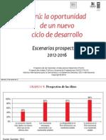 Perú retos y oportunidades.pdf
