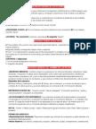 ESTUDIAR PSICOANALISIS.doc
