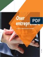 Brochure_Oser_Entreprendre_avril_2014.pdf