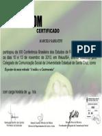 2010-folkcom-expositor
