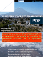 peligrovolcanicoenarequipasalud-091026030925-phpapp01