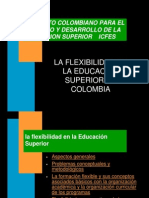 Flexibilidad_en Ies.en Colombia